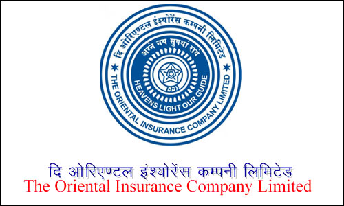 Oriental Insurance Company Wiki-Plans, Policies, Products, Benefits