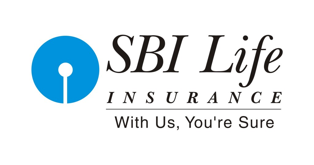 SBI General Life Insurance Company Wiki-Plans, Policies, Benefits