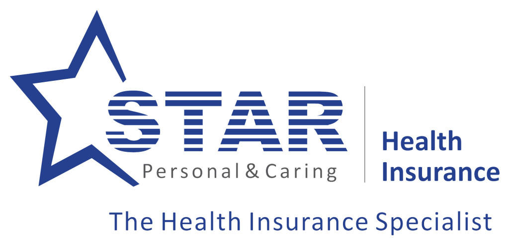 Star Health Insurance-Plans, Policies and Benefits