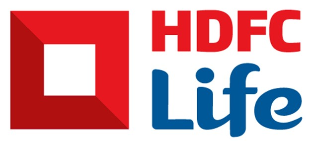HDFC ERGO Vs HDFC Life Insurance-Plans, Policies, Benefits, Covers