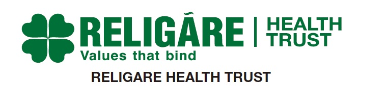 Religare Health Insurance Wiki-Benefits, Plans, Policies, Hospitals